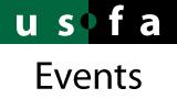 USFA Events