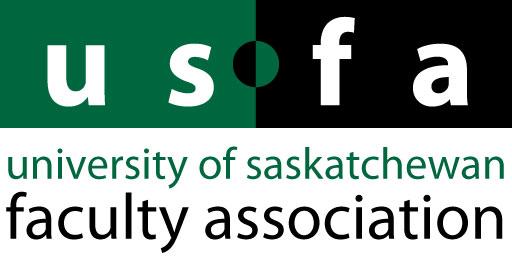 USFA Logo 512x256